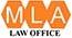 Konsultasi Hukum Gratis