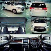 Promo Toyota  Murah Dijamin Approve