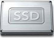 Spesialist Recovery Data Ssd Hddusb