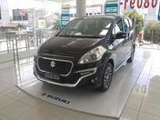 Promo Midyear Suzuki..!!!