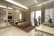 Apartemen Beli? Pilih Yang Dibayari