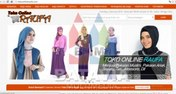 Website Profile, Toko Online, Mlm