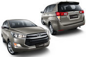 Ready Stock All New Innova,Dp Murah