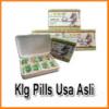 Agen Klg Pills Usa Cod Bandung