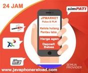 Gratis Aplikasi Android Jp Market