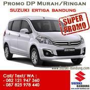 Promo & Kredit Mobil Suzuki Bandung