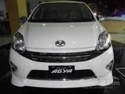 Promo Paling Murah Toyota ..!!