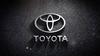 Promo Tunas Toyota Disini!!