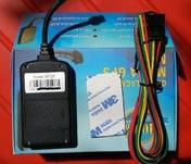 Gps Tracker Mobil Motor 450rb/Unit