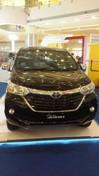 Promo Istimewa Toyota Dealer Resmi