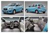 Nissan Datsun Promo Lebaran Disini