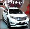 Promo Honda Menjelang Lebaran !!!
