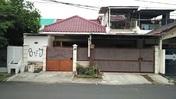 Rumah Murah Di Citra Garden Jakarta