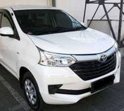Toyota Harga Jujur Gan !!!