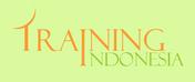Jadwal Public Training Indonesia