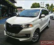Promo Toyota Murah Paket Kemerdekaa