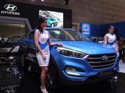 Hyundai Promo Bisa Trade In Al Merk