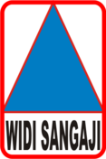 Biro Jasa Sangji