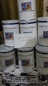 Lifeline Alpha Lipid Rp.478.000