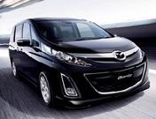 Promo Ramadhan Menarik Dengan Mazda