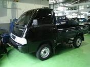 Promo Suzuki Tripl3 Bonus New Ertig