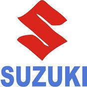 Suzuki Mobil Paket Suka Suka