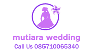 Mutiara Wedding Organizer