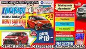 Promo Toyota Jakarta Akhir Tahun