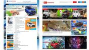 Jasa Website Untuk Sales Mobil