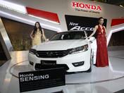 Honda Brv,Hrv,Brio,Mobilio Dp.10 Jt