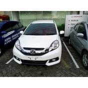 Promo Cuci Gudang Honda Brv Dp 30++