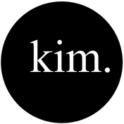 Kimofficial.Id