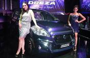 Promo Suzuki Juli 2016