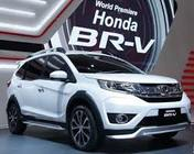Promo Honda Termurah Dp 10 Jt An