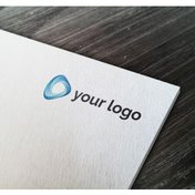 Jasa Desain Logo Murah + Pengalaman