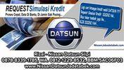 Nissan Datsun Hot Promo, Buktikan !