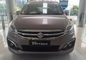 Suzuki Promo Best Price Klik Disini
