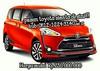 Promo #Toyota Dp Mulai 10jt'an