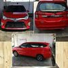 Toyota Calya Raja Promo Raksasa