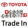 Toyota Calya & Sienta Dp 18 Jt An