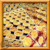 Makaroni Panggang By Macaroni House