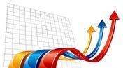 Jasa Promosi & Konsultan Pemasaran