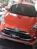 Promo Toyota Sienta Banjir Diskon