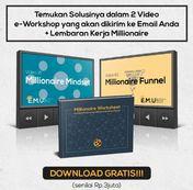 Gratis 2 Video Dpt Uang Dr Internet