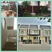 Rumah Kota Malang Dan Tanah Di Bali