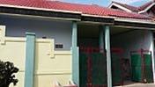 Rumah Murah Vila Bekasi Indah Dua