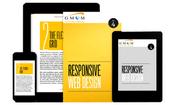 Jasa Web Desain Professional Sby