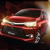 Toyota Big Discount & Banjir Hadiah