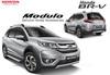 Ang / Tdp Honda Paling Rendah !!!