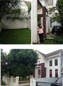 Jual Cepat   Rumah Di Bogor
